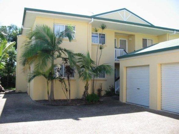 7/93 Yandina Coolum Rd, Coolum Beach QLD 4573