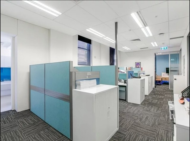 Suite 2/206T Alison Rd, Randwick NSW 2031