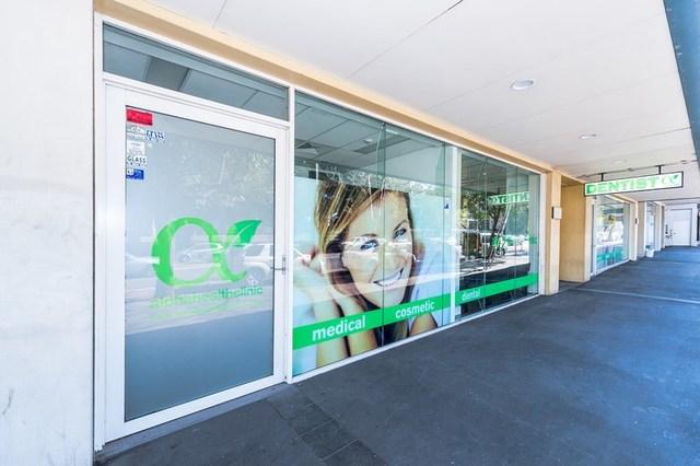 2/662a Botany Road, Alexandria NSW 2015