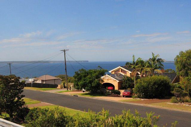 131 Waldegrave Crescent, Vincentia NSW 2540