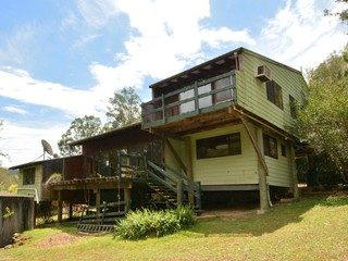 1015 Wollombi Road
