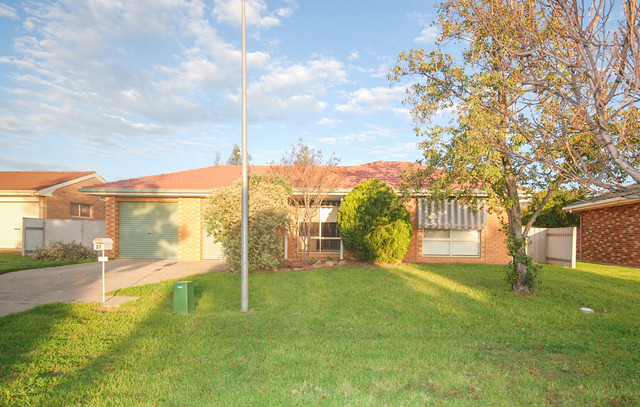 37 Berembee Road, NSW 2650