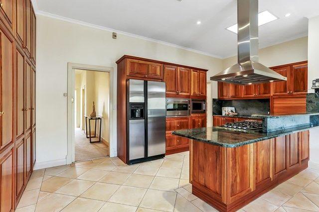 241 Torrens Road, West Croydon SA 5008
