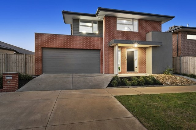 4 Franklin Road, Mount Duneed VIC 3217