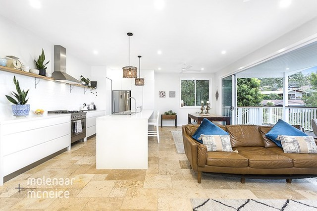 81A The Crescent, Helensburgh NSW 2508