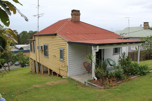 15 Bent Street, NSW 2536