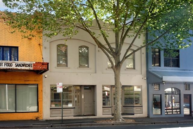 1/469 Harris Street, Ultimo NSW 2007