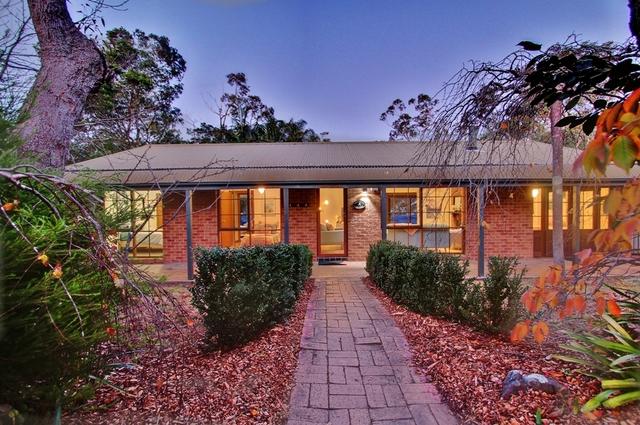 72 Valley Road, Hazelbrook NSW 2779