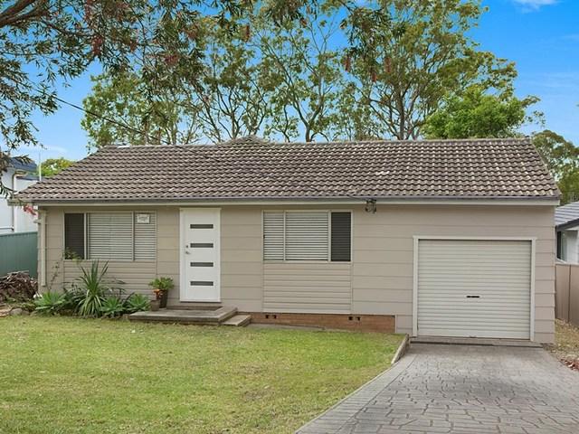21 Donald Avenue, Kanwal NSW 2259