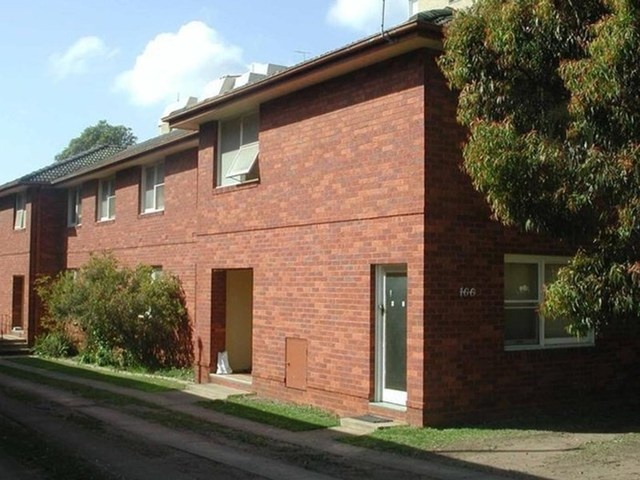 6/166 Willarong Road, Caringbah NSW 2229