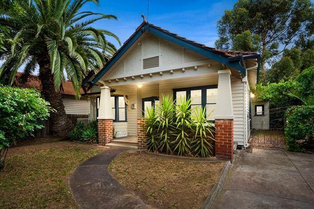 11 Orford Street, VIC 3039