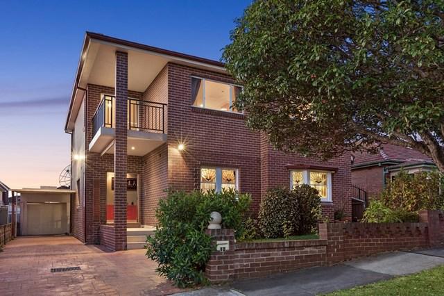 18 Gartfern  Avenue, Wareemba NSW 2046