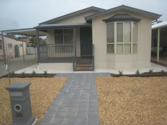 20 Pirie Street, Port Pirie SA 5540