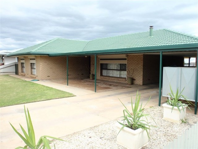 26 Bartley St, SA 5652