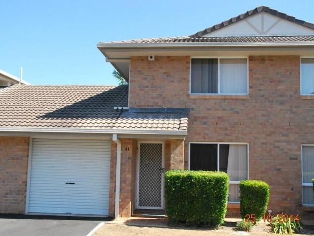 38/122 Johnson Road, Hillcrest QLD 4118