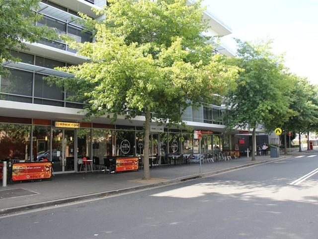 2.01&2.13/4 Hyde Parade, Campbelltown NSW 2560
