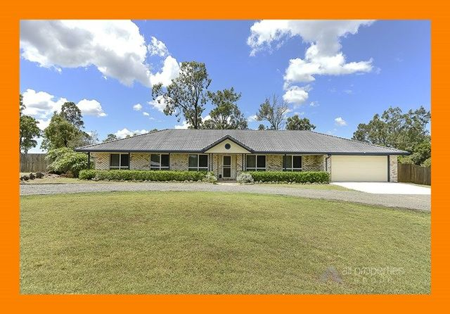 66-68 Red Cedar Crescent, Jimboomba QLD 4280 - House for Sale ...