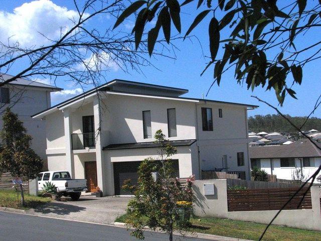 23 Torrington Road, Upper Coomera QLD 4209