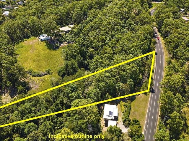 116 Glenmount Rd, Tanawha QLD 4556