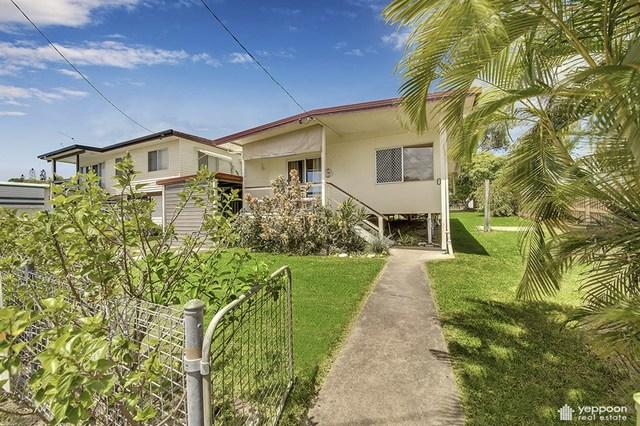 30 Davidson  Street, Cooee Bay QLD 4703