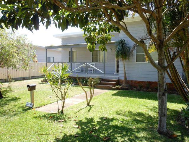 29 Crowdy Street, Harrington NSW 2427