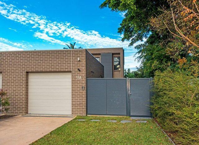 39A Warburton Street, NSW 2036