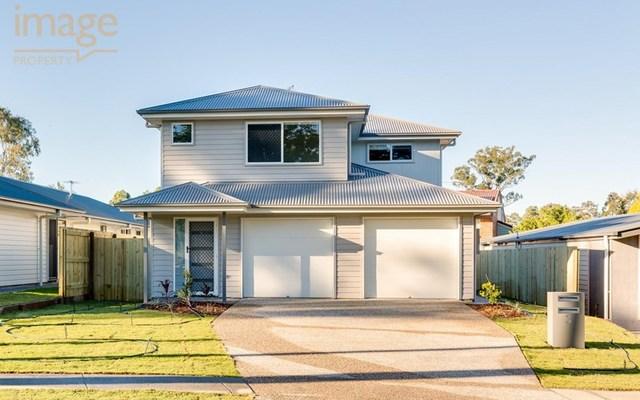 1/34 Moore Street, Loganlea QLD 4131