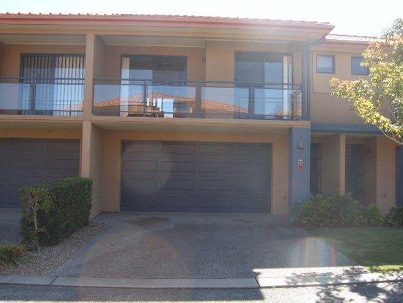 59/4 University Drive, Robina QLD 4226