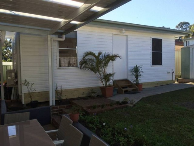 Granny Flat/18 Chick Street, Roselands NSW 2196