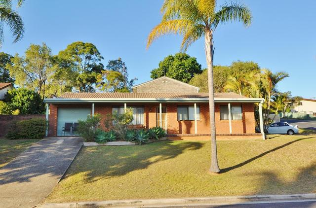 3 Garden Avenue, Nambucca Heads NSW 2448