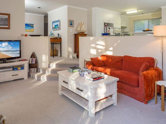 34/12-18 Newth Place, Surf Beach NSW 2536