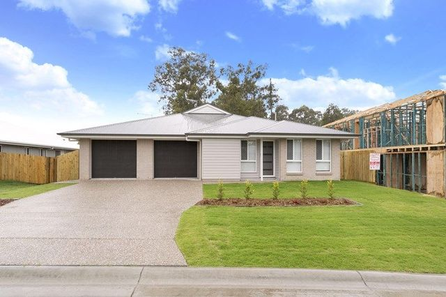 1/22 Foster Circuit, Hillcrest QLD 4118