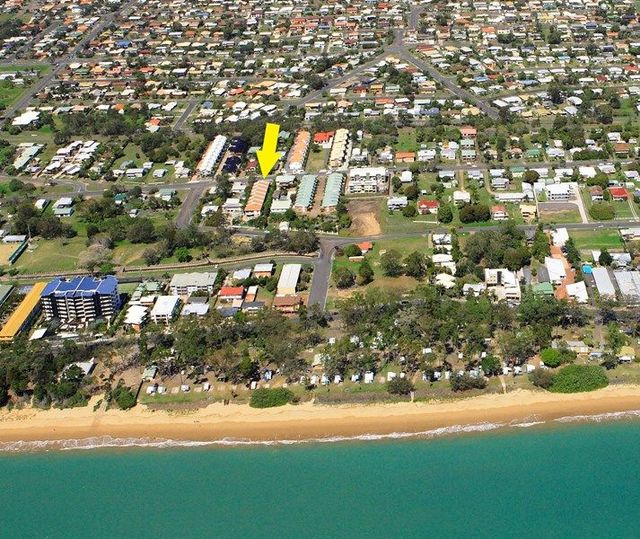 1/184 Torquay Road, QLD 4655