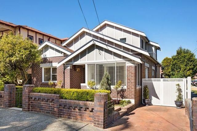 7 Kerin Avenue, Five Dock NSW 2046