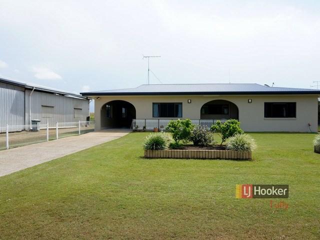 36 Jack Evans Drive, Silky Oak QLD 4854
