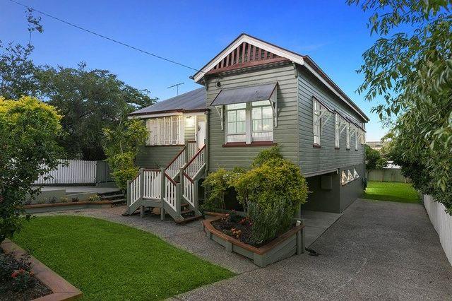 132 Sexton Street, QLD 4121