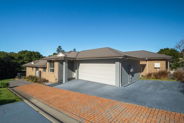 4/25 Old Saddleback Road, Kiama NSW 2533