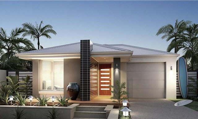 Lot 1466/null New Road, Caloundra QLD 4551