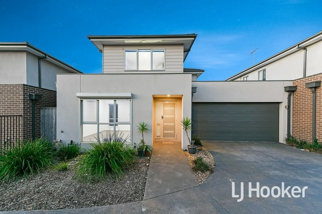 4/144 Cadles Road, Carrum Downs VIC 3201