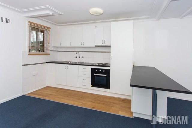 4/32 Osborne  Street, Wollongong NSW 2500