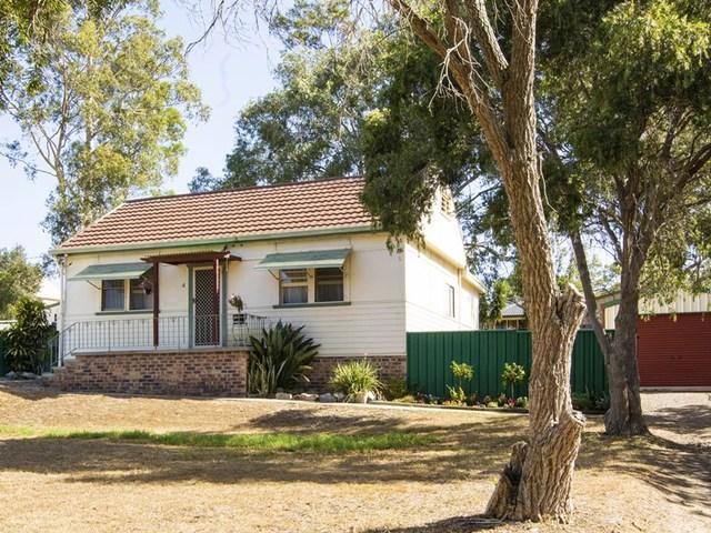 4 Reid Street, North Rothbury NSW 2335