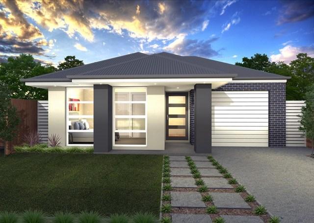 107 Proposed Road, Lochinvar NSW 2321