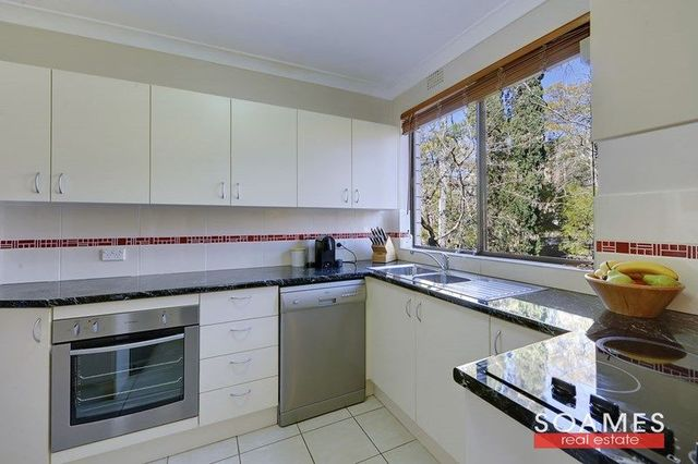 26/10-14 Dural Street, Hornsby NSW 2077
