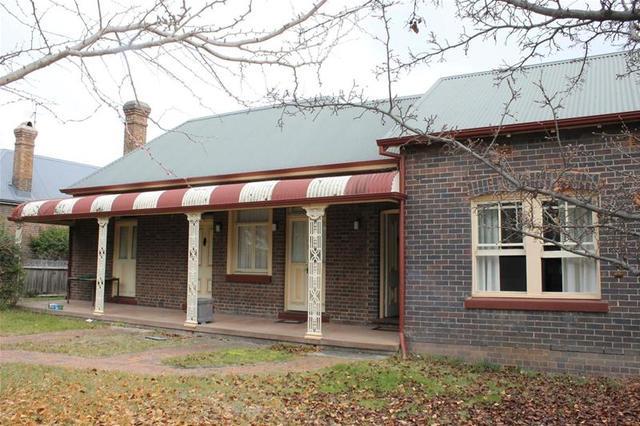 3/162 Dangar Street, Armidale NSW 2350