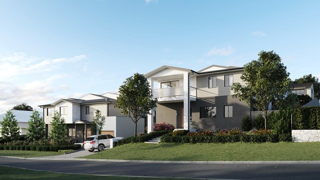 Hillview 16-18 Hill Street, North Lambton NSW 2299