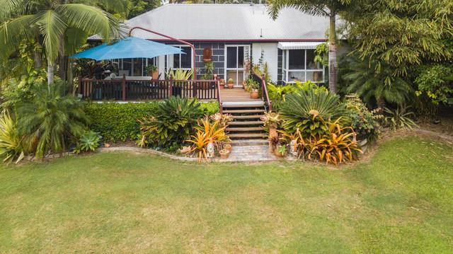9 Marilyn Court, QLD 4655