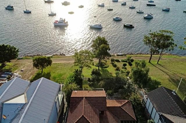 5 Bareki Road, Eleebana NSW 2282