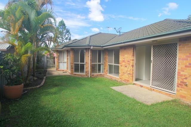 (no street name provided), Noosaville QLD 4566