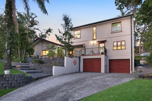 7 Roper Close, Westlake QLD 4074