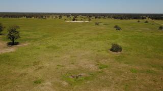 ' Cullenya' Gwabegar NSW 2356